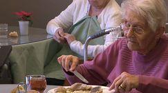 Francuscy seniorzy obawiają się szczepionki. Ponad 50 proc. ma wątpliwości