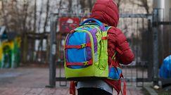 Powrót do szkół jeszcze w kwietniu? Rzecznik Ministerstwa Zdrowia Wojciech Andrusiewicz komentuje