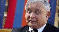 """Jarosław Kaczyński ma """"prawdziwy plan""""? Roman Giertych mówi jasno"""