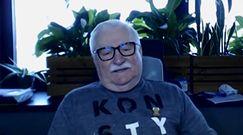Wielkanoc Lecha Wałęsy. Były prezydent ma duży dylemat