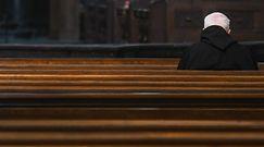 """Duże zmiany w kościołach. """"Są prośby, aby było więcej mszy"""""""