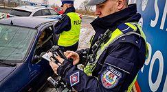Policjant tłumaczy, kogo dotyczą nowe przepisy o elektrocznicznym prawie jazdy. Są wyjątki