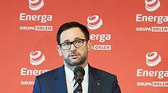 Daniel Obajtek atakowany. Pojawiły się nowe pytania ws. szefa Orlenu