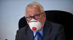 Polska daleko w światowym rankingu. Szef NIL nie jest zdziwiony