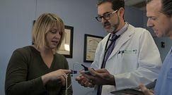 Lekarze znaleźli sposób na cukrzycę typu 2. Lek naturalnego pochodzenia