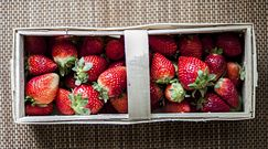 Złe wieści dla amatorów owoców. Tak będą wyglądały ceny w tym sezonie