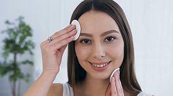 5 produktów, którymi zmyjesz makijaż