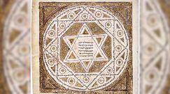 Najstarszy pełny tekst Biblii. Niewielu wiernych zna te fakty