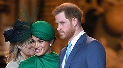 Lilibet Diana Mountbatten-Windsor. Co oznacza imię córki księcia Harry'ego i Meghan Markle?