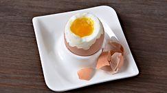 Jakie jajko jest najzdrowsze? Dietetyczka nie ma wątpliwości