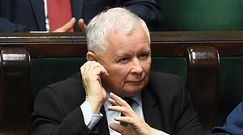 Jaki Jarosław Kaczyński jest naprawdę? Zdradził to Paweł Kukiz