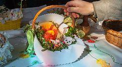"""Koronawirus Polakom niestraszny? """"Wielkanoc to mogą być ostatnie święta"""""""