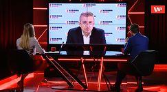 """Wybory 2020. Bartosz Arłukowicz o roli Jarosława Gowina: """"Przed nim trudna i ważna decyzja"""""""