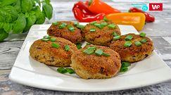 Sprawdzony przepis na kotlety z gotowanego kurczaka