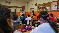 Powrót do szkół. Są niepokojące dane o roli dzieci w pandemii koronawirusa