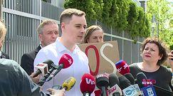 Polska proponuje sankcje wobec Białorusi