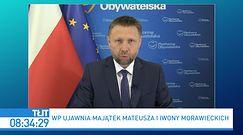 Tłit - Marcin Kierwiński i Marcin Ociepa