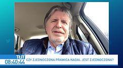 Tłit - Andrzej Sośnierz i Bogdan Zdrojewski