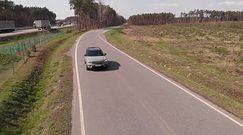 Volvo XC40 P8 Recharge: pierwszy test pierwszego elektryka Szwedów