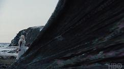 """Gra o tron - zwiastun 8. sezonu (wersja """"żelazna rocznica"""")"""