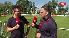 Kto nowym bohaterem reprezentacji Polski? Redaktorzy WP SportoweFakty wskazują potencjalnych kandydatów