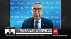 Demograficzny problem w Polsce. Jak rząd chce to zmienieć?