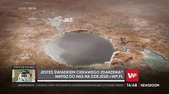 Mars 2020 ląduje już dzisiaj. Przełomową misję czas zacząć