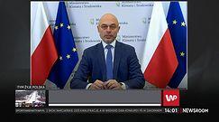 """Polska Polityka Energetyczna. """"Najbliższe 20 lat wymaga od nas współpracy"""""""