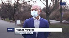 """Rząd stawia na Śląsk. """"To industrialne płuca Polski. Przed regionem wielkie wyzwanie"""""""