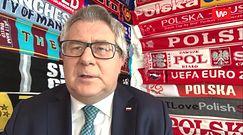 Wybory 2020. Ryszard Czarnecki: to sukces formacji rządzącej. Opozycja coraz bardziej podzielona