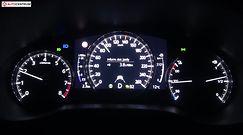 Mazda 3 2.0 Skyactiv-G 122 KM (AT) - pomiar zużycia paliwa