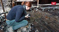 Archeologiczne odkrycie stulecia. Nieznany wcześniej fakt ze starożytnego Rzymu