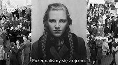 Niemiecka uciekinierka spędziła dekady w więzieniu. Dobrowolnie