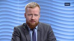 """Polska gospodarka hamuje. """"Pakiet stymulacyjny"""" nie zadziałał?"""