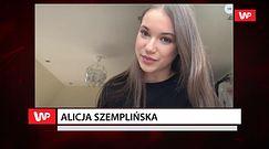 """Alicja Szemplińska: """" Jest mi bardzo przykro, że Eurowizja została odwołana"""""""