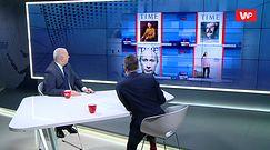 TVP o Grecie Thunberg. Jacek Sasin i Władysław Kosiniak-Kamysz komentują