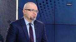 Spowolnienie gospodarcze już za rogiem. Co to oznacza dla Polaków?