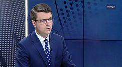 Estoński CIT w Polsce. Rzecznik rządu podał datę