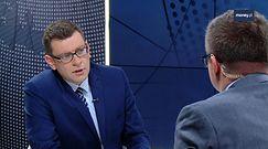 """Estoński CIT w Polsce. """"To bardzo dobry pomysł. Jest jedno ale"""""""