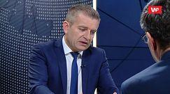 Rezolucja PE ws. Polski. Bartosz Arłukowicz odpowiada Beacie Szydło