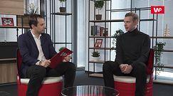 """Marcin """"Jankos"""" Jankowski, polska gwiazda League of Legends: Gry mogą stać się fajną odskocznią od sportu tradycyjnego"""