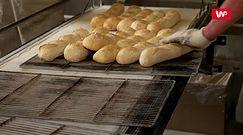 Tego chleba unikaj. Bez smaku i właściwości zdrowotnych