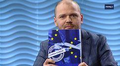 Polskie firmy dyskryminowane w UE. Ministerstwo: będzie skarga do KE