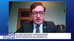Prezes Wód Polskich: Wisła jest podtruwana. Warszawa zapowiada proces