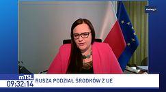 Setki miliardów dla Polski. Na co je wydamy?