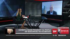 Od stycznia ZUS będzie rejestrował umowy o dzieło. Gwiazdowski: cel fiskalny