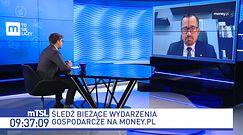 Lotniska w Polsce będą upadać? Horała: są porty, które nie zarobiły nawet złotówki