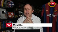 """La Liga. Messi """"katem"""" Barcelony? """"Jego odejście finansowo dorżnie klub"""""""