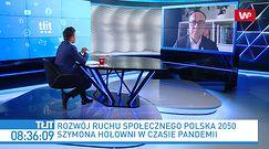 Tłit - Michał Kobosko i Krzysztof Gawkowski