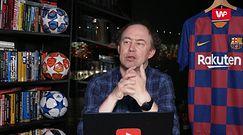 """La Liga. Trwa bałagan w FC Barcelonie. """"Mają zaoszczędzić 70 milionów rocznie"""""""